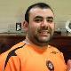 Diego Ferreira avatar