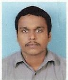 Sreejesh avatar