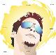 asif avatar