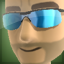 Jason Gajewski avatar
