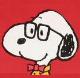 Herman Gouw avatar
