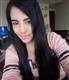 Milenny avatar