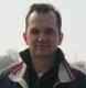Vladimir avatar
