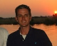 Kevin Williams avatar