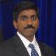Vijaianand avatar