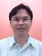 Peerapong avatar