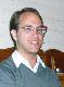 Stefan Pilakouris avatar