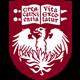 CCC avatar