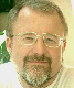 Gerhard avatar