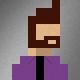 Phunky avatar