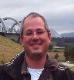 MrHinsh [MVP] avatar