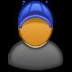 Mercede avatar