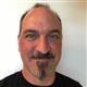 Drew Rhoades avatar