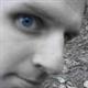 wizmagister avatar