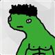 Ronald avatar