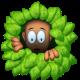 kyle goodfriend avatar
