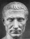 Caesar avatar