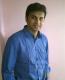 Siva Sagar avatar