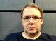 Bill avatar