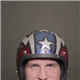 Scott avatar