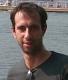 Herve avatar