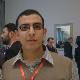 Mohamed Anes avatar