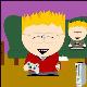 Andrew  Jacks avatar