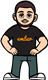dwhite avatar