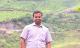 Rajasekar Nammalvar avatar
