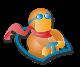 RoadWarrior avatar