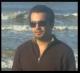 Mohammadreza avatar