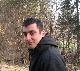 Lukrs avatar