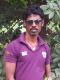 Vasanthan avatar