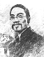 BiBongNet avatar