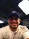 jiggy avatar