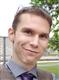 infoweshanney avatar