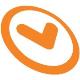Vivid Group avatar