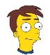 Sharepoint Developer avatar