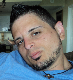 Corey Gaudin avatar