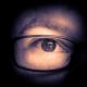 oVan avatar