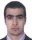 Samer avatar