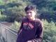 Kabir avatar