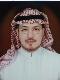 Tarek Juneed avatar