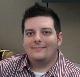 Matt Ray avatar