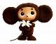 Tatiana avatar