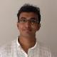 Kunal Chowdhury avatar