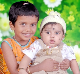 Udaya Kumar avatar