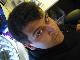 Moinul Haque avatar