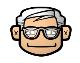 maxinteger avatar