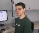 Jeremy Elbourn avatar